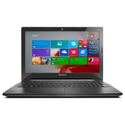 Ноутбук Lenovo IdeaPad G5045 80E301FNRK