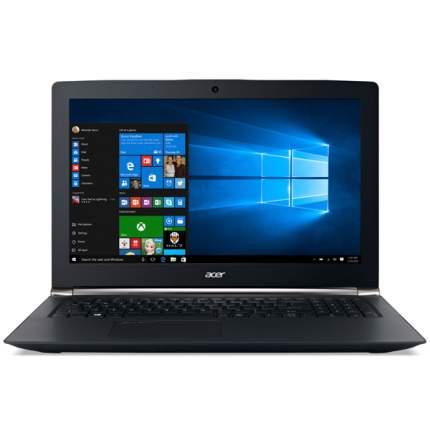 Ноутбук игровой Acer Aspire V15 Nitro VN7-592G-77A6 NH.G6JER.002