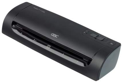 Ламинатор GBC 1100L 4400746EU Черный