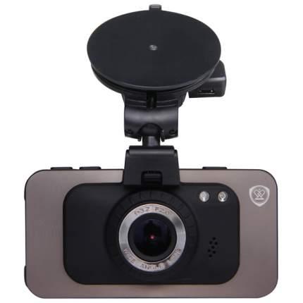 Видеорегистратор Prestigio RoadRunner 560 GPS (PCDVRR560GPS)