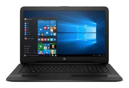 Ноутбук HP 17-y058ur Z5B09EA