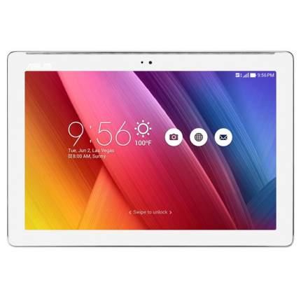 Планшет ASUS ZenPad 10 Z300CG 1B004A Белый