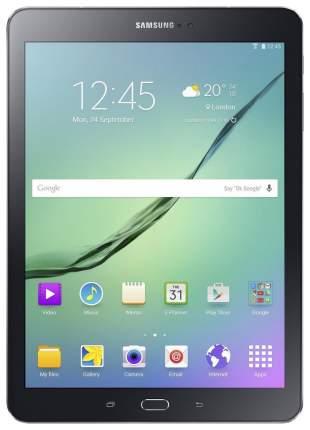 Планшет Samsung Galaxy Tab S2 9.7 SM-T819 32Gb LTE Black