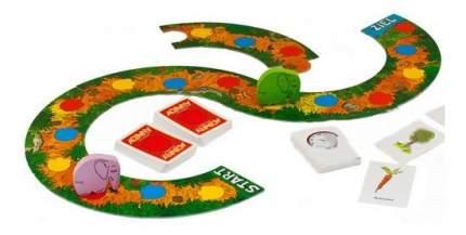Настольная игра «aktivity для малышей»