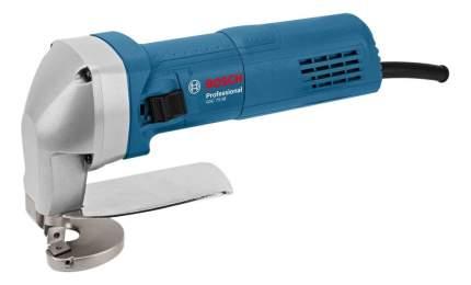 Сетевые ножницы Bosch GSC 75-16 601500500