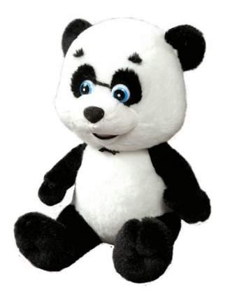 Мягкая игрушка Мульти-Пульти Панда (м/ф маша и медведь) 2 песенки 23 см