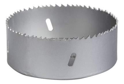 Биметаллическая коронка для дрелей, шуруповертов Зубр 29531-114_z01
