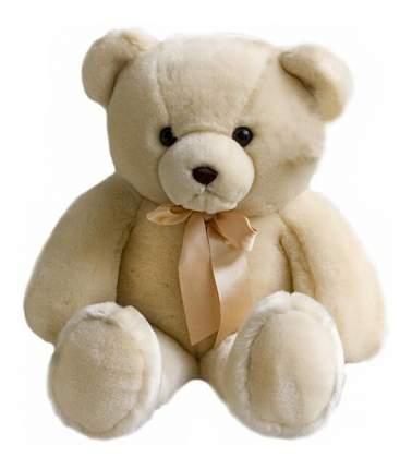 Мягкая игрушка Aurora 11-355 Медведь, 56 см