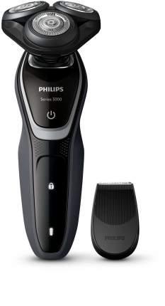 Электробритва Philips Series 5000 S5110/06