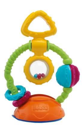 Игрушка для стульчика Chicco Кручу-верчу 07663-1