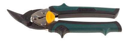 Ручные ножницы по металлу KRAFTOOL 2326-L