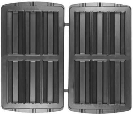 Сменная панель для мультипекаря Redmond RAMB-22 (чуррос)