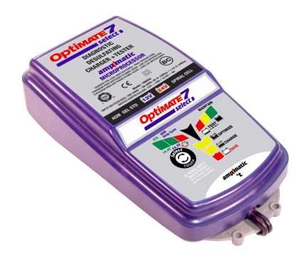 Зарядное устройство для АКБ Optimate TM250