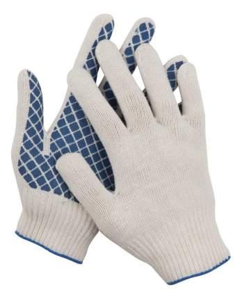 Перчатки Перчатки DEXX 114001