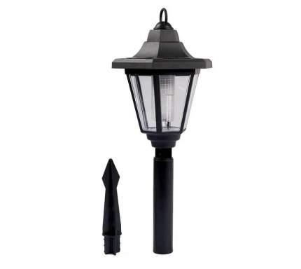 Грунтовый светильник СВЕТОЗАР SV-57917