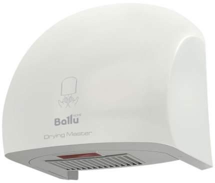 Сушка для рук Ballu BAHD-2000 DM