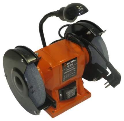 Станок точильный Вихрь ТС-200