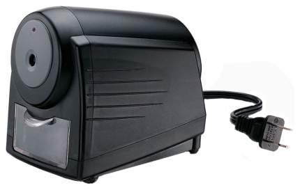 Точилка электрическая для карандашей KW-trio 0325А черный 3252