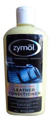 Кондиционер кожи Zymöl Leather Conditioner (0,236л)
