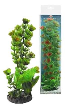 Искусственное растение FAUNA INTERNATIONAL Композиция №5, 20см