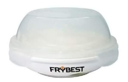 Контейнер для продуктов Frybest BF-045
