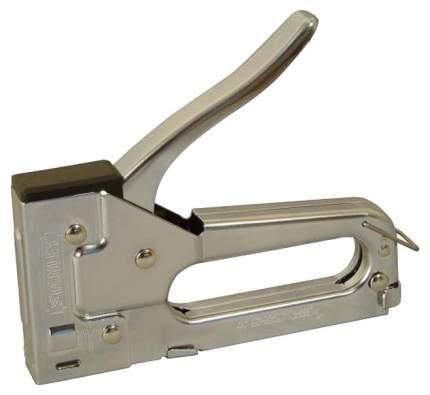 """Степлер Stanley Light Duty 6-TR45 для скоб типа """"A"""""""