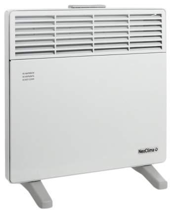 Конвектор NeoClima Comforte T T 500 Белый