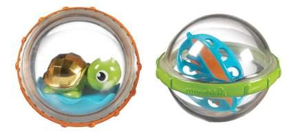 """Игрушка для ванной munchkin """"Пузыри-Поплавки"""""""