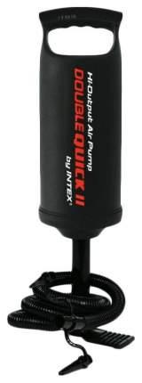 Насос ручной Hi-Output Hand Pump 36см