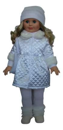 Кукла Весна Милана 18