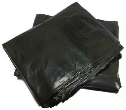 Мешки для мусора Marvink 60 л черный, 60х72 см, 1 шт.