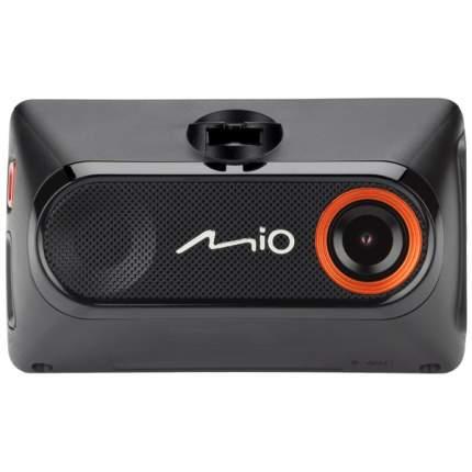 Видеорегистратор Mio GPS MiVue 785
