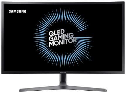 Монитор Samsung CHG70 C32HG70QQI