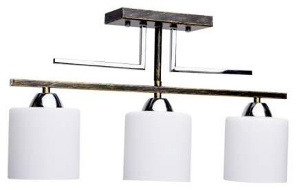 Люстра потолочная De Markt 673010803