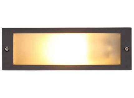 Встраиваемый светильник Nowodvorski ina 4907
