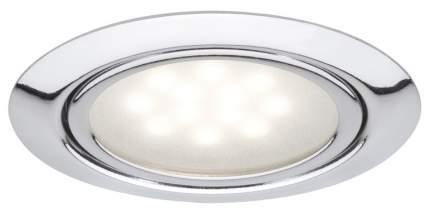 Мебельный светодиодный светильник Paulmann Micro Line Led 99814