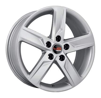 Колесные диски REPLICA TY 113 R17 7J PCD5x114.3 ET45 D60.1 (9118070)