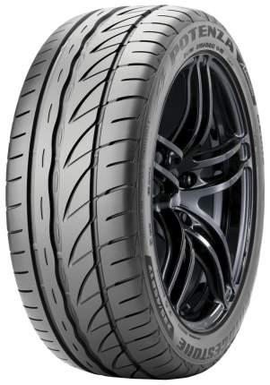 Шины Bridgestone Potenza RE002 Adrenalin 215/55 R16 93W