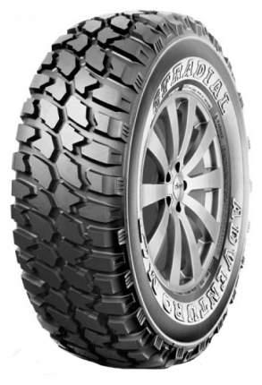 Шины GT Radial Adventuro M/T 31/10.5 R15 109Q