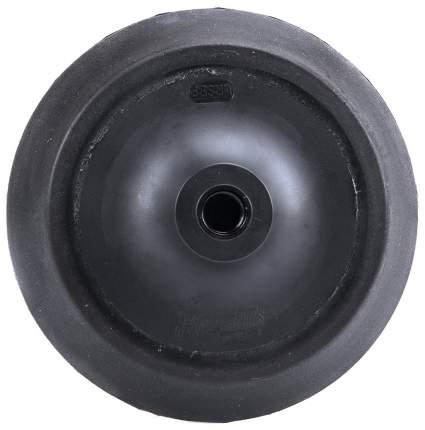 Оправка для полировальной машинки Meguiar's 155мм 1шт, черный WRSBP