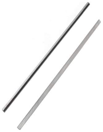 Нож Makita 793346-8