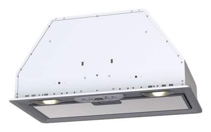Вытяжка встраиваемая KRONAsteel Mini 900 White