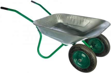 Садовая тачка Belamos 700 P 200 кг