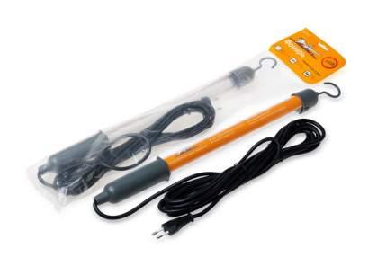 AIRLINE AFL-WL-06 Лампа-переноска люминесцентная 8Вт кабель 5м питание от сети 220В пакет