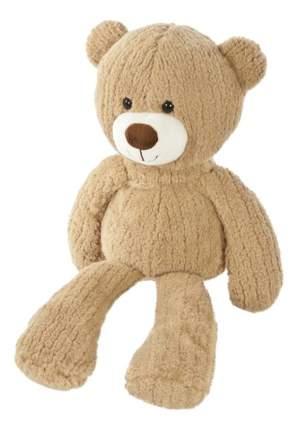 Мягкая игрушка Fluffy Family Мишка Тимка 30 см беж, 681256