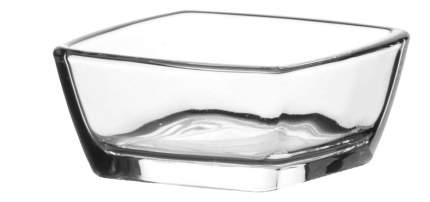 Салатник Pasabahce Tokio 6,6 х 6,6 см