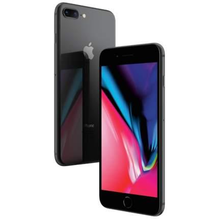 Смартфон Apple iPhone 8 Plus 256GB Space Grey (MQ8P2RU/A)