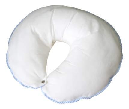 Лежак для купания Тополь Selby Матрасик для купания