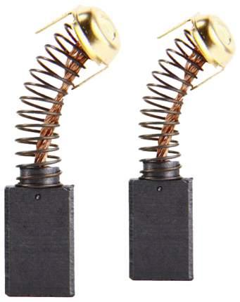 Щетки угольные RD (2 шт,) для Hitachi (999043) 7х11х17мм AUTOSTOP 404-104 54789