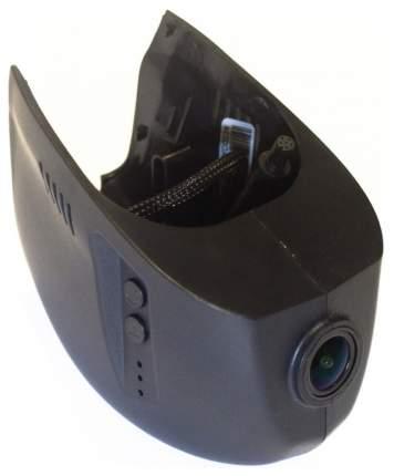 Видеорегистратор RedPower DVR-VAG2-A
